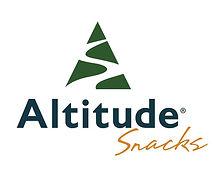 Altitude logo.jpg