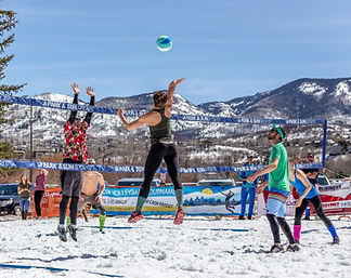 Steamboat Snow Volleyball 2019-0172-172.