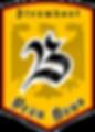 Brau-Logo-200.png