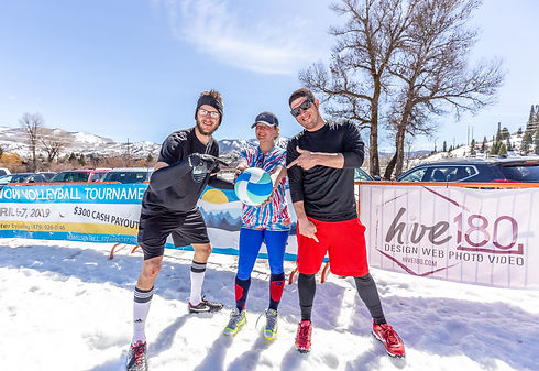 Steamboat Snow Volleyball 2019-0123-123.