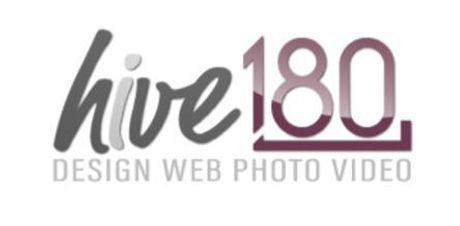 Hive180%20logo2_edited.jpg