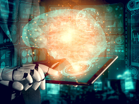 """4 Ways AI analytics projects fail—and how to succeed"""""""