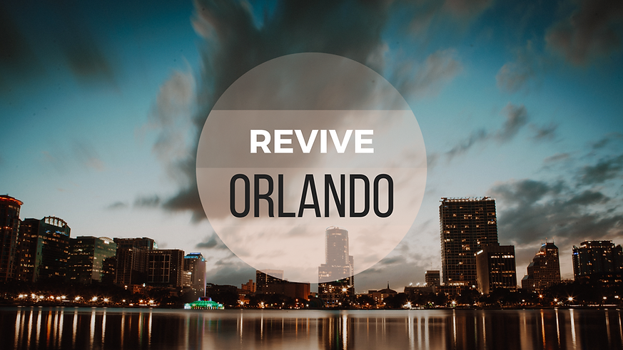 REVIVE Orlando New Screens.png
