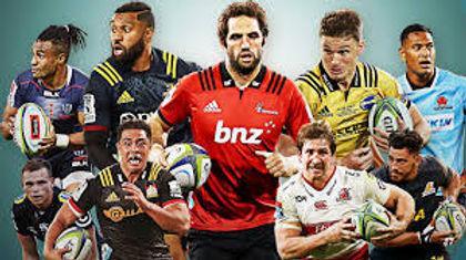 Super-Rugby.jpg