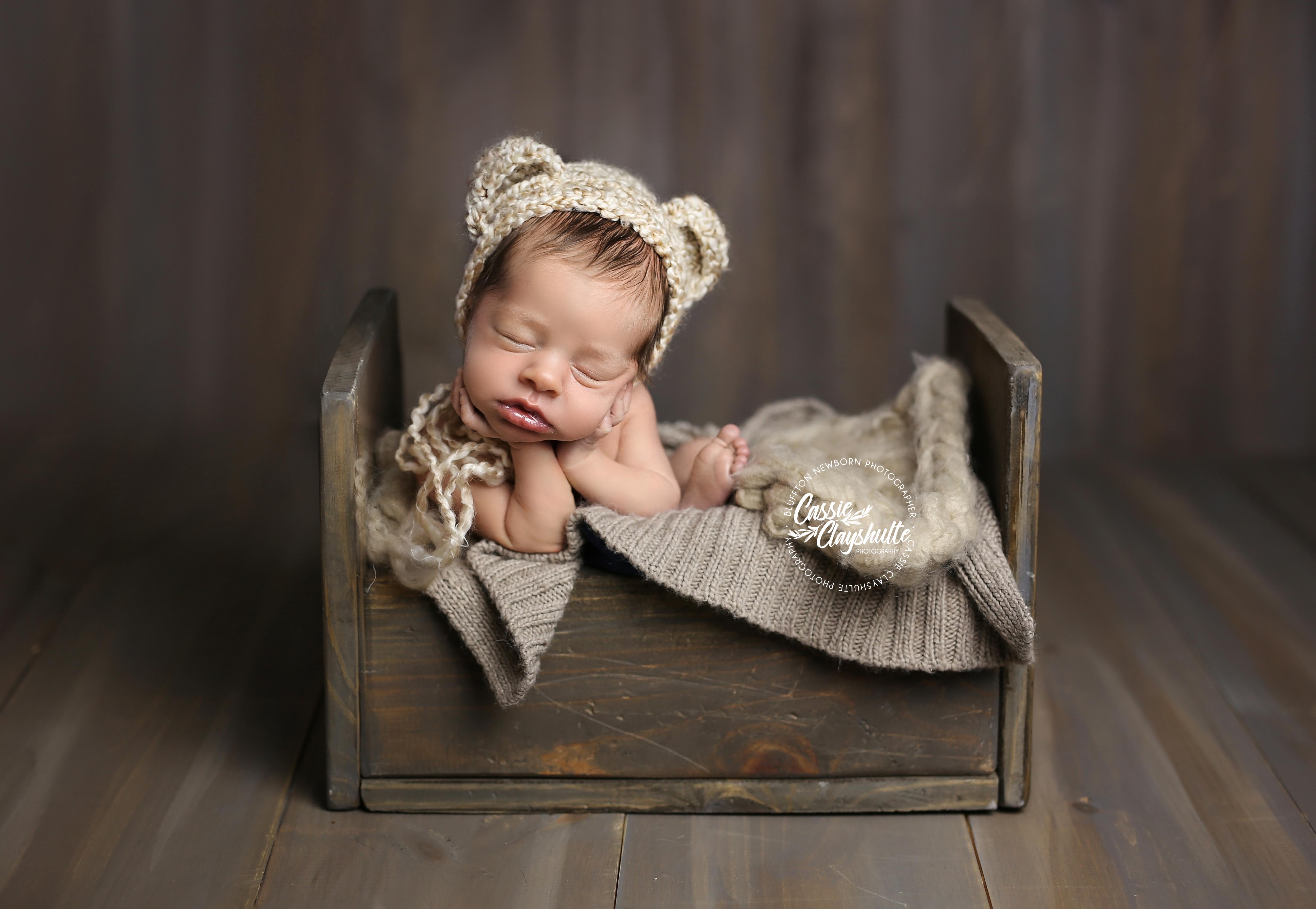 Eli_Newborn_©Cassie_Clayshulte_Photograp