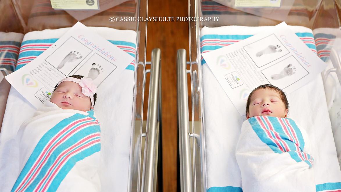 south carolina newborn photographer