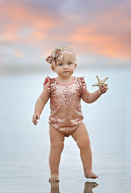 Hollynd 1 Year by Cassie Clayshulte Photography 2020 (33).jpg