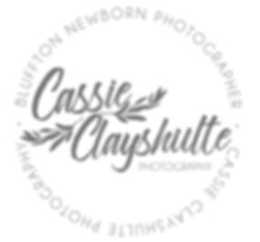 new logo gray.jpg