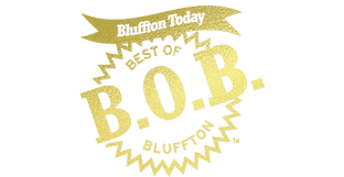 Best-of-Bluffton-Logo_GOLD.png