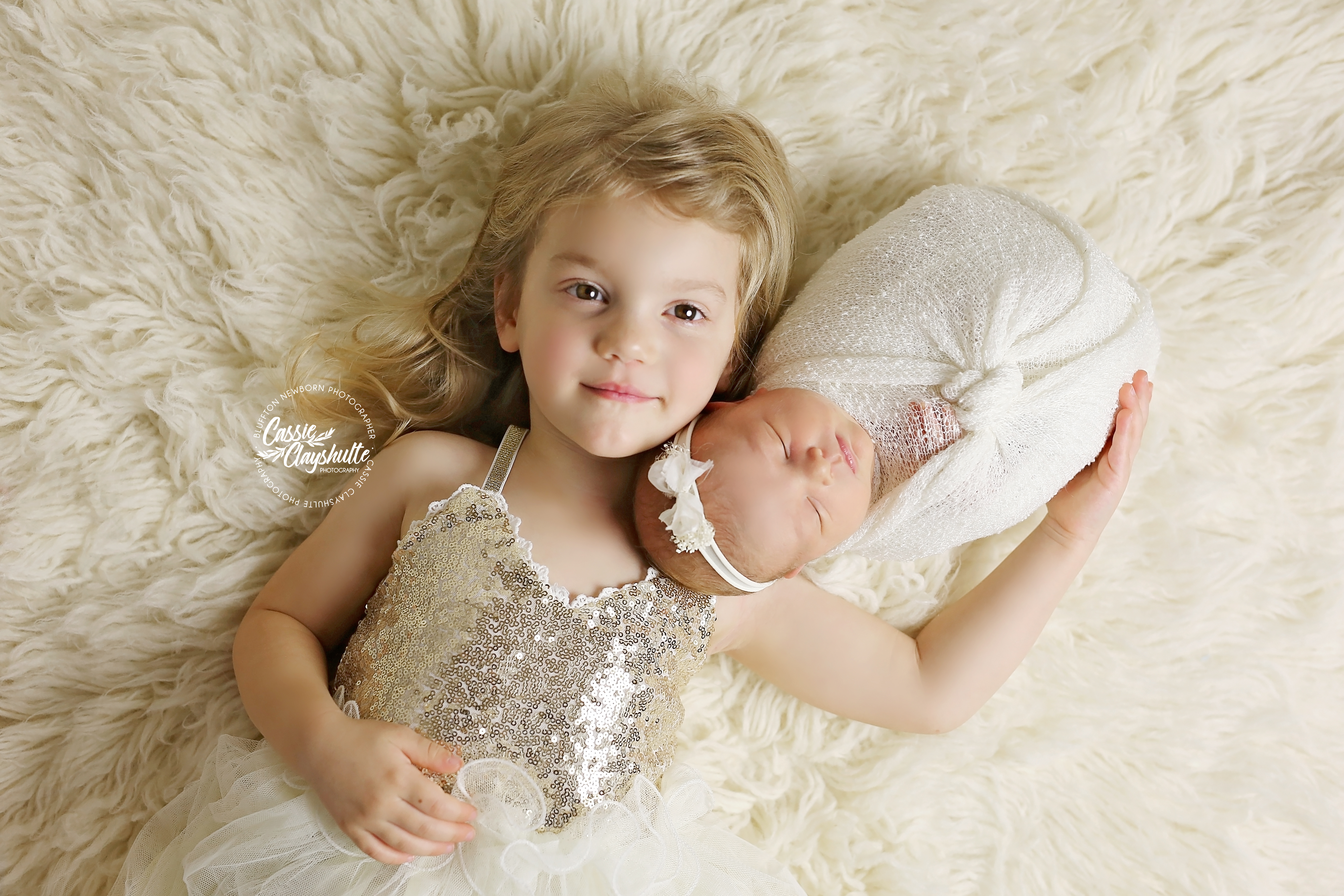 Morgan_Newborn_©Cassie_Clayshulte_Photog