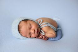 bluffton sc baby photographer
