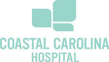 Coastal Carolina Hospital Newborn Photographer