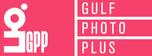 Gulf Photo Plus