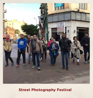 Street photography festival copy.jpg