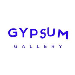 Gypsum_logo_top_left_copy