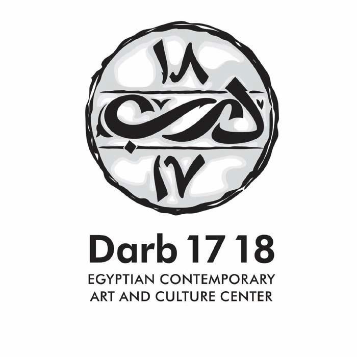 Darb_1718