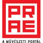 PRAE - Hungarian News