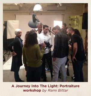 A_Journey_Into_The_Light_Portraiture_w