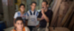 Furniture makers Sabry Khaled07.jpg