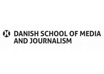 Danish-School-of-Media-and-Journalism-DM