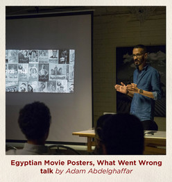 egyptian_movie_posters,_what_went_wrong