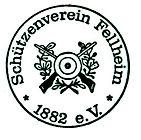 Schützenferein_Fellheim_Wappen.jpg
