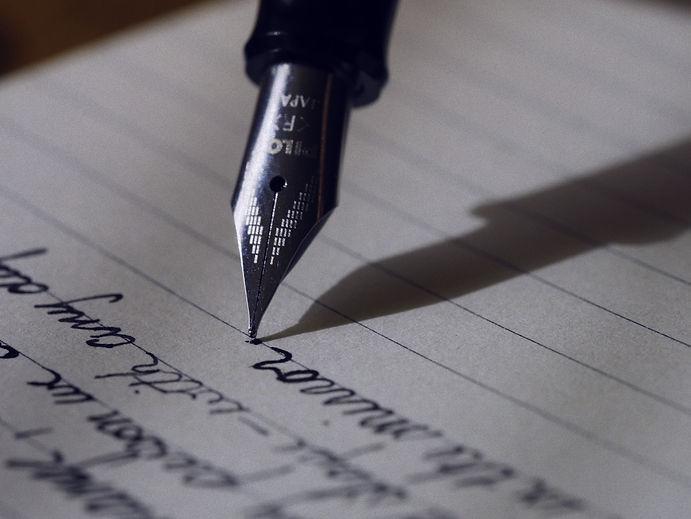 Poetry_edited.jpg