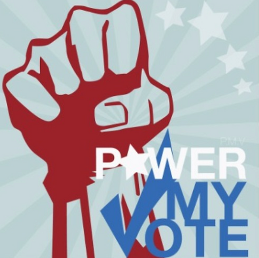 Power to Vote.png