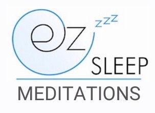 EZ Med Logo.jpeg