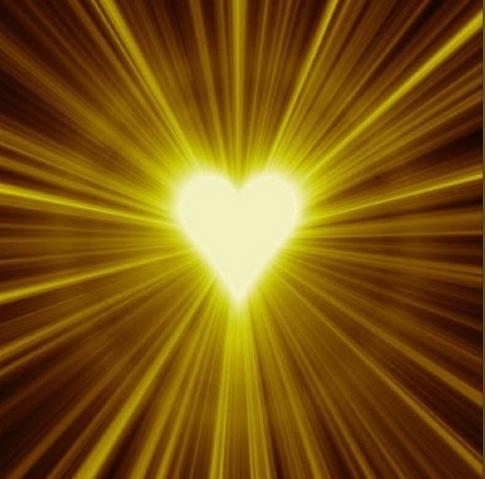 Love Light.png
