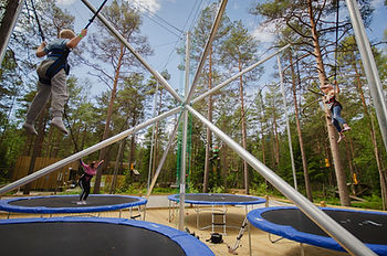 trampoline_1.jpg
