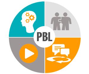 bpl.png