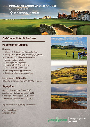 PRO_Am St Andrews Old Course.jpg