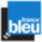France_Bleu_logo_2015.svg.png