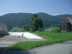A_Klaus Schafler Cooling Station_interve