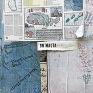 Copy of FT Mapping Malta.jpeg