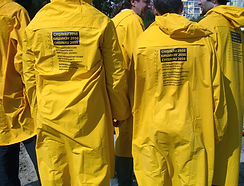 Kopie von chisinau 2050_4_jackets_2010.j