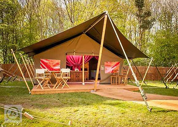 chessington-explorer-glamping.jpg