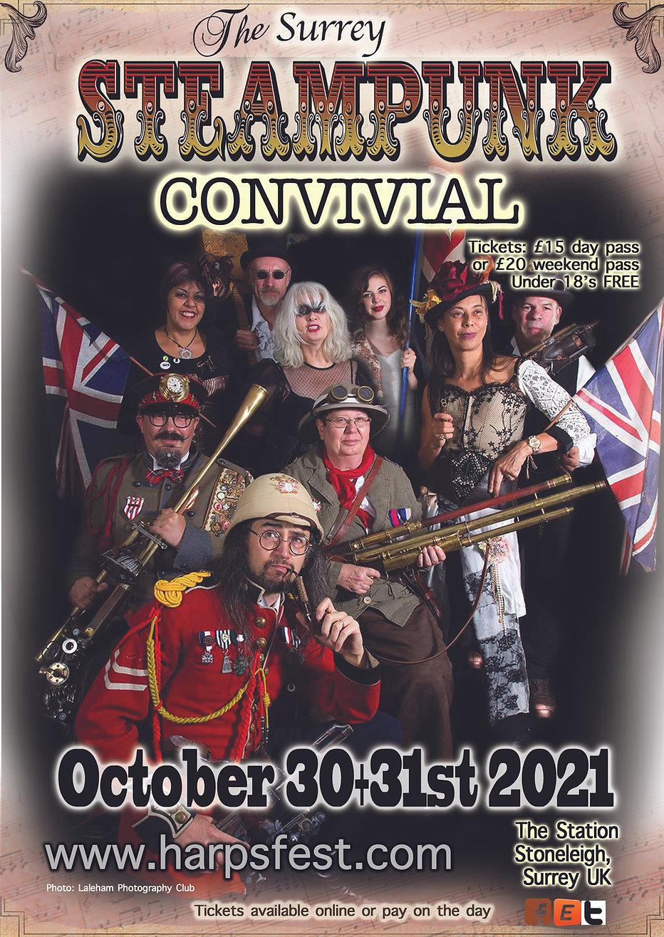 Steampunk Convivial Poster oct 2021.jpg