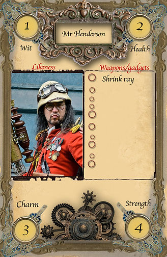 Playing card example.jpg