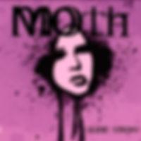 moth095.jpg