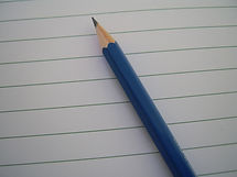 pencil-and-paper.jpg