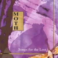 moth02.jpg