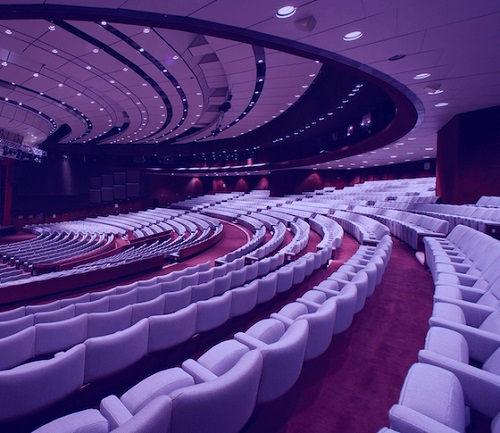 BCMA-Harrogate Convention Centre-24Nov20