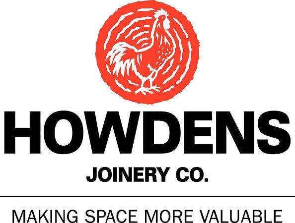 Howdens.jpg