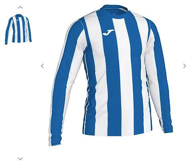 Joma Inter.png