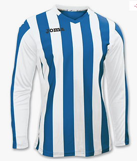 Joma Copa.png