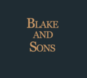 Blake And Son3.png
