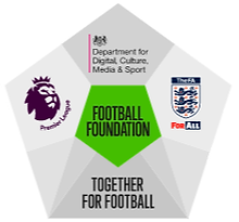 Football Foundation.png