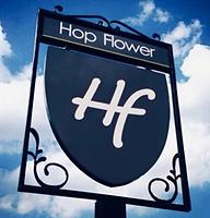 Hop Flower.png